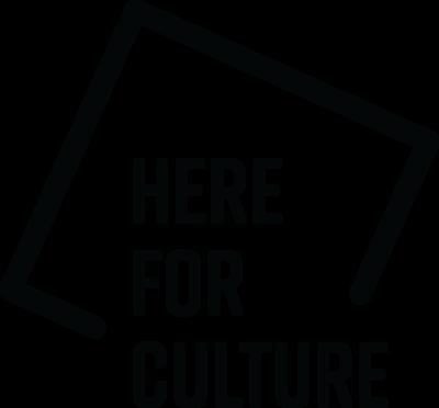 hfc logo
